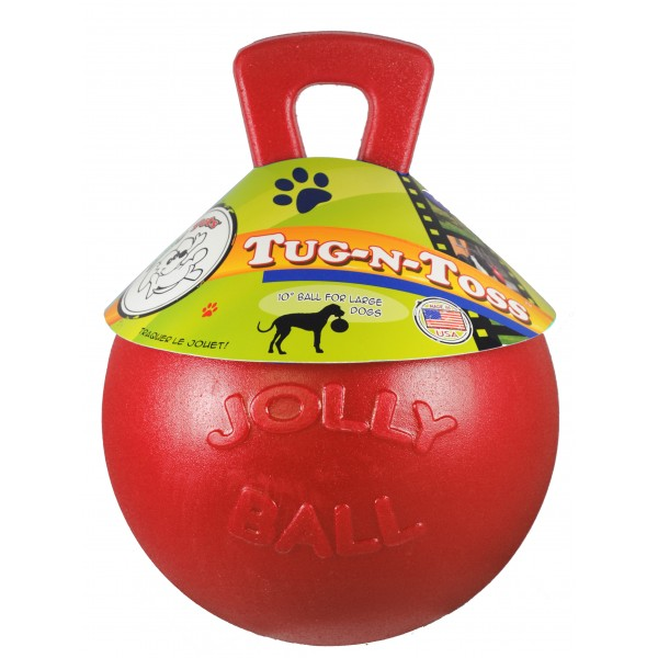 jolly-ball-tug-n-toss-45-10cm