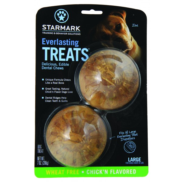 starmark-everlasting-galleta-treat-L