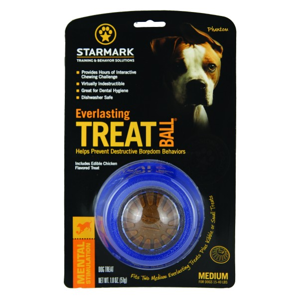starmark-everlasting-treat-ball-4