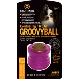 starmark-pelota-treat-dispensing-groovy-ball