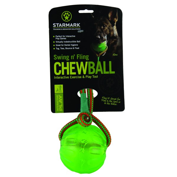starmark-swing-n-fling-chew-fun-ball-con-cuerda-2