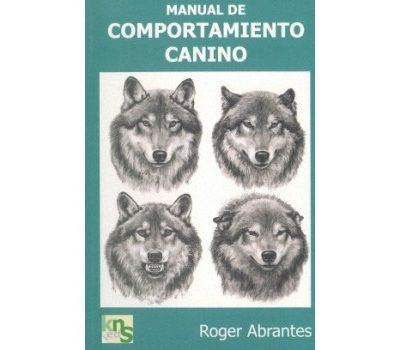 manual-de-comportamiento-canino