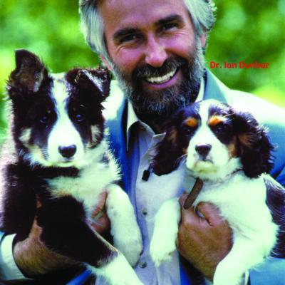 PORTADA Libro buen perro KNs:14118 GLDB Cover