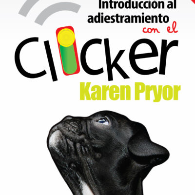 introduccion_adiestramiento_clicker_kns
